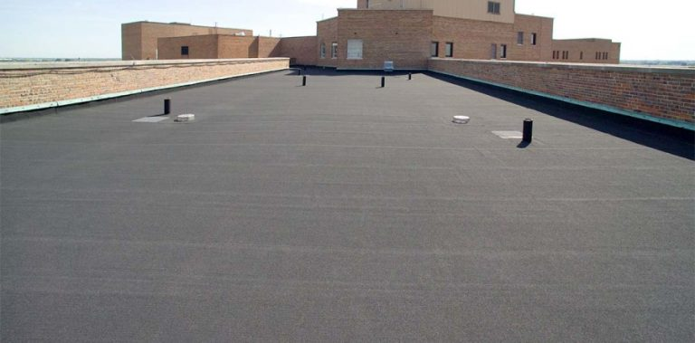 commercial-roofs-benchmark